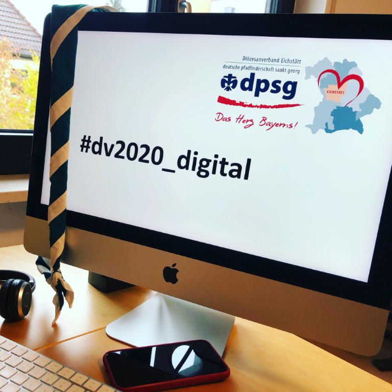 2020 dv digital web